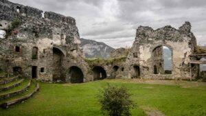 Австрия: особенности и запреты