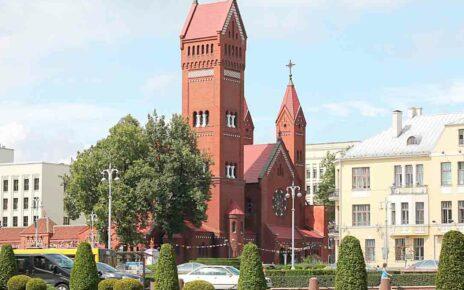 Беларусь: особенности и запреты