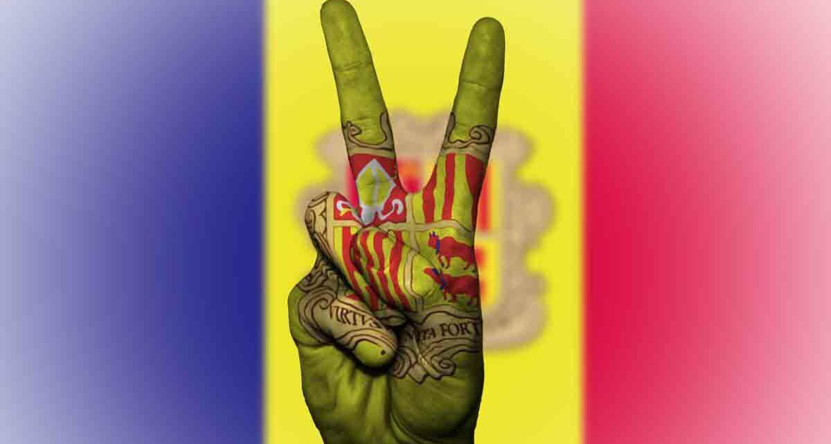 Андорра: особенности и запреты