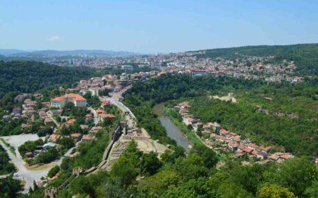 Болгария: особенности и запреты