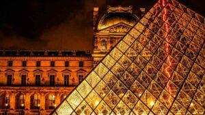 Франция: запреты и ограничения