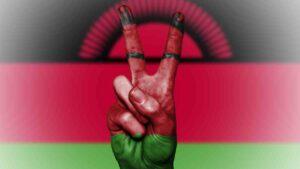 Культура Малави