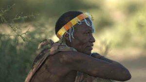 Культура Танзании