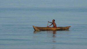 Ограничения и запреты в Малави
