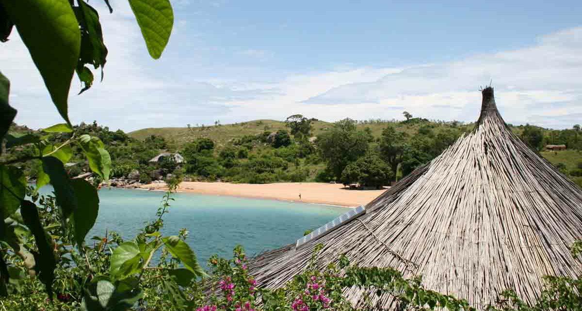Отели Малави