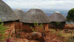 Отели Свазиленда
