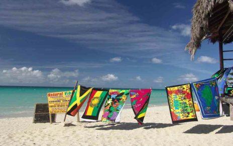 Что нужно знать туристу на Ямайке?