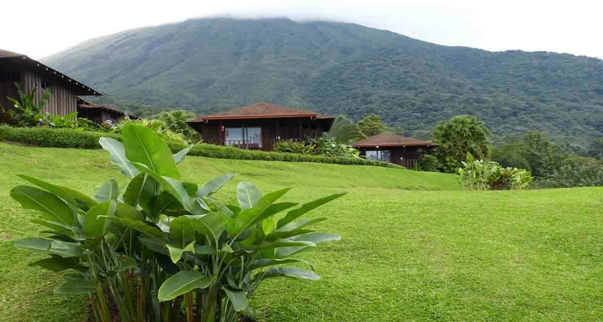 Культура Коста-Рики