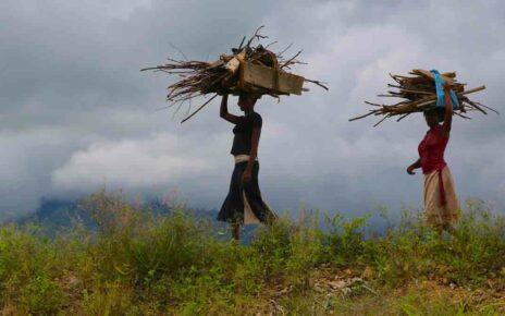 Культура Уганды