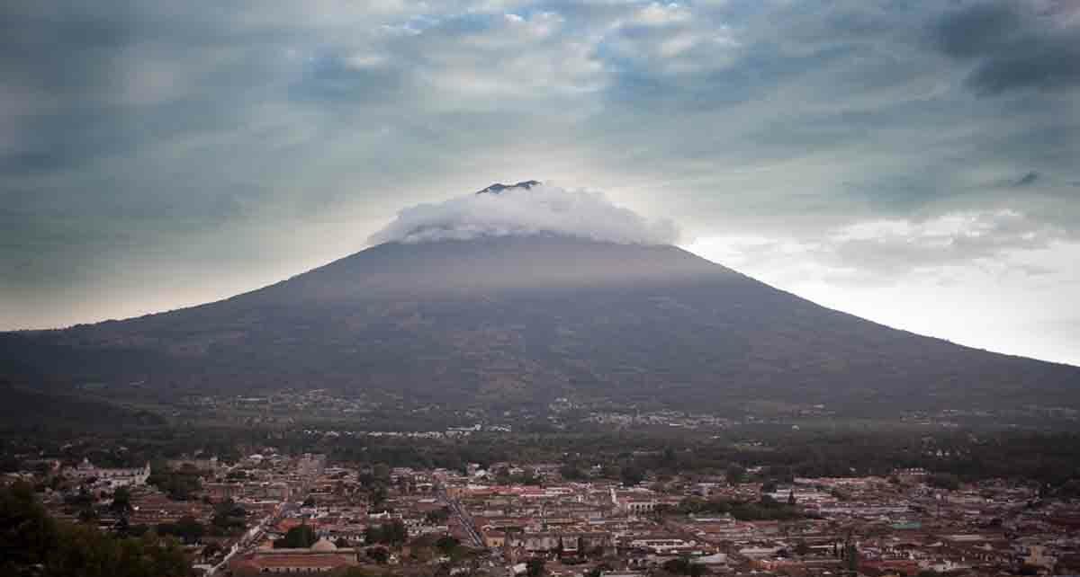 Особенности и запреты Гватемалы