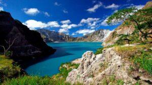 Особенности и запреты на Филиппинах