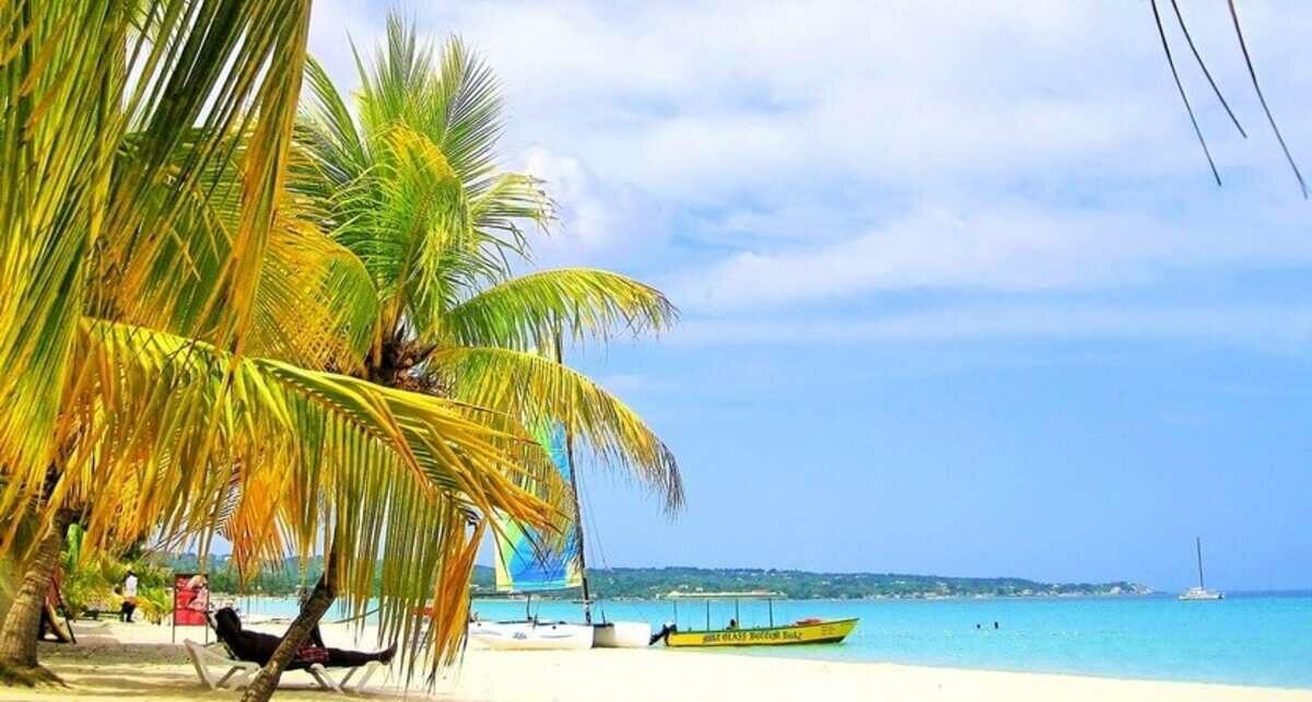 Особенности и запреты Ямайки