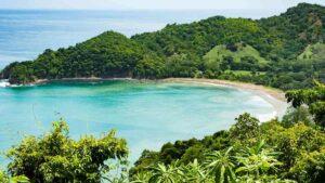 Отели Коста-Рики