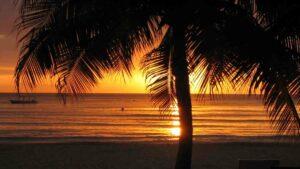 Отели Ямайки