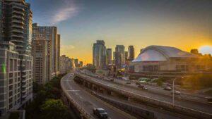 Запреты и ограничения в Канаде