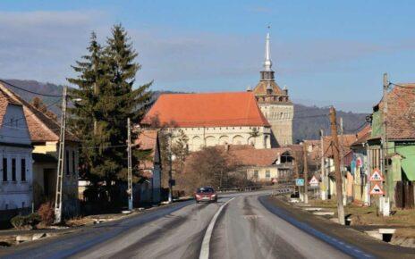 Особенности и запреты Румынии