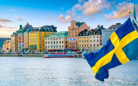 Особенности и запреты Швеции