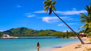 Запреты и ограничения в Фиджи