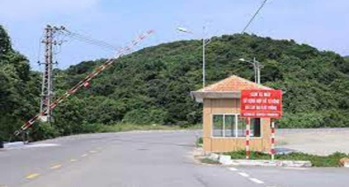 Запреты и ограничения во Вьетнаме