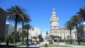 Запреты и ограничения в Уругвае