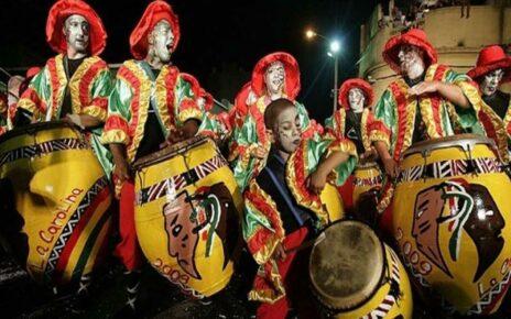 Культура Парагвая