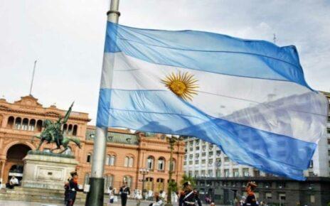 Запреты и ограничения в Аргентине