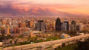 Запреты и ограничения в Чили