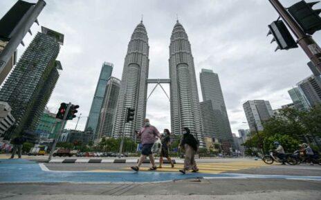 Запреты и ограничения в Малайзии