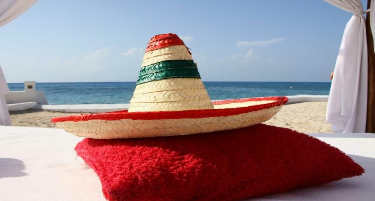 Запреты и ограничения в Мексике