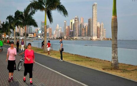 Запреты и ограничения в Панаме