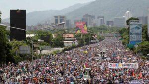 Запреты и ограничения в Венесуэле