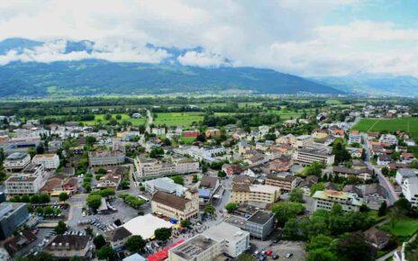 Особенности и запреты Лихтенштейна