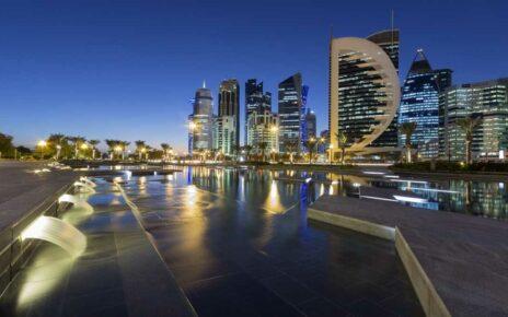 Особенности и запреты в Катаре