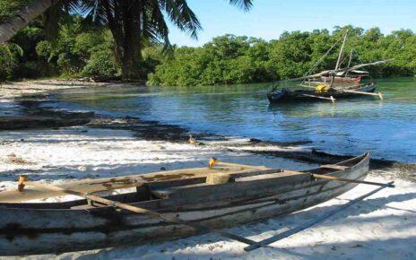 Особенности и запреты в Мадагаскаре