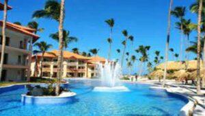 Отели Доминиканской республики