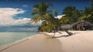 Запреты и ограничения в Доминиканской республике
