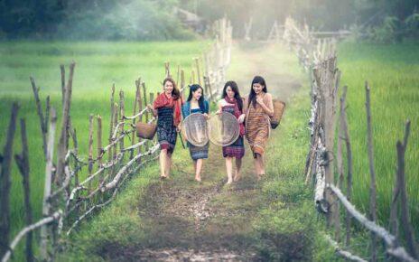 Культура Индонезии