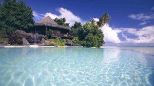 Особенности и запреты Коморских островов