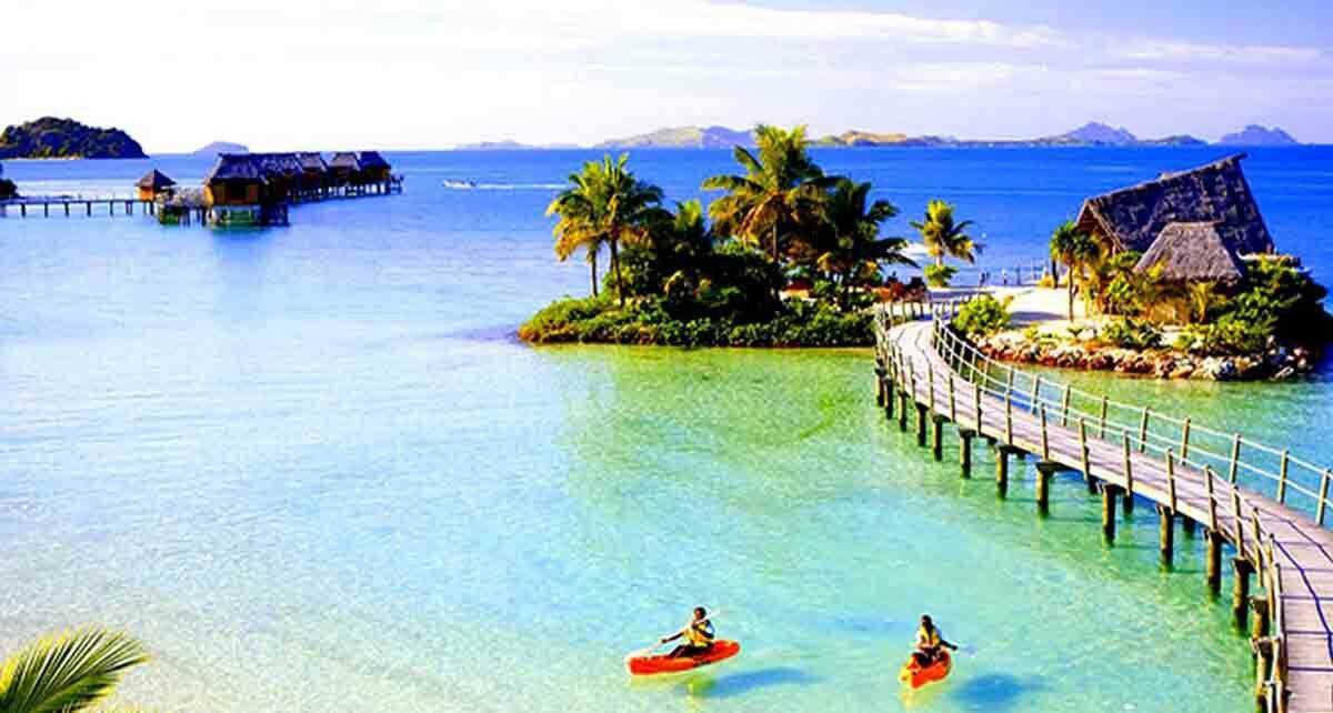Особенности и запреты Вануату