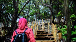 Запреты и ограничения в Индонезии