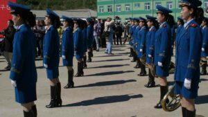 Культура Северной Кореи