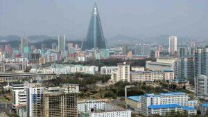 Особенности и запреты Северной Кореи