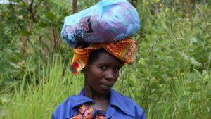 Культура Мозамбика